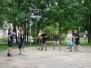 Iniciatīvu projekts, Draugu cīņas 2011