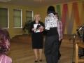 KONFERENCE 19.03.2009 058