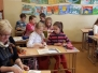 Viesi no Daugavpils