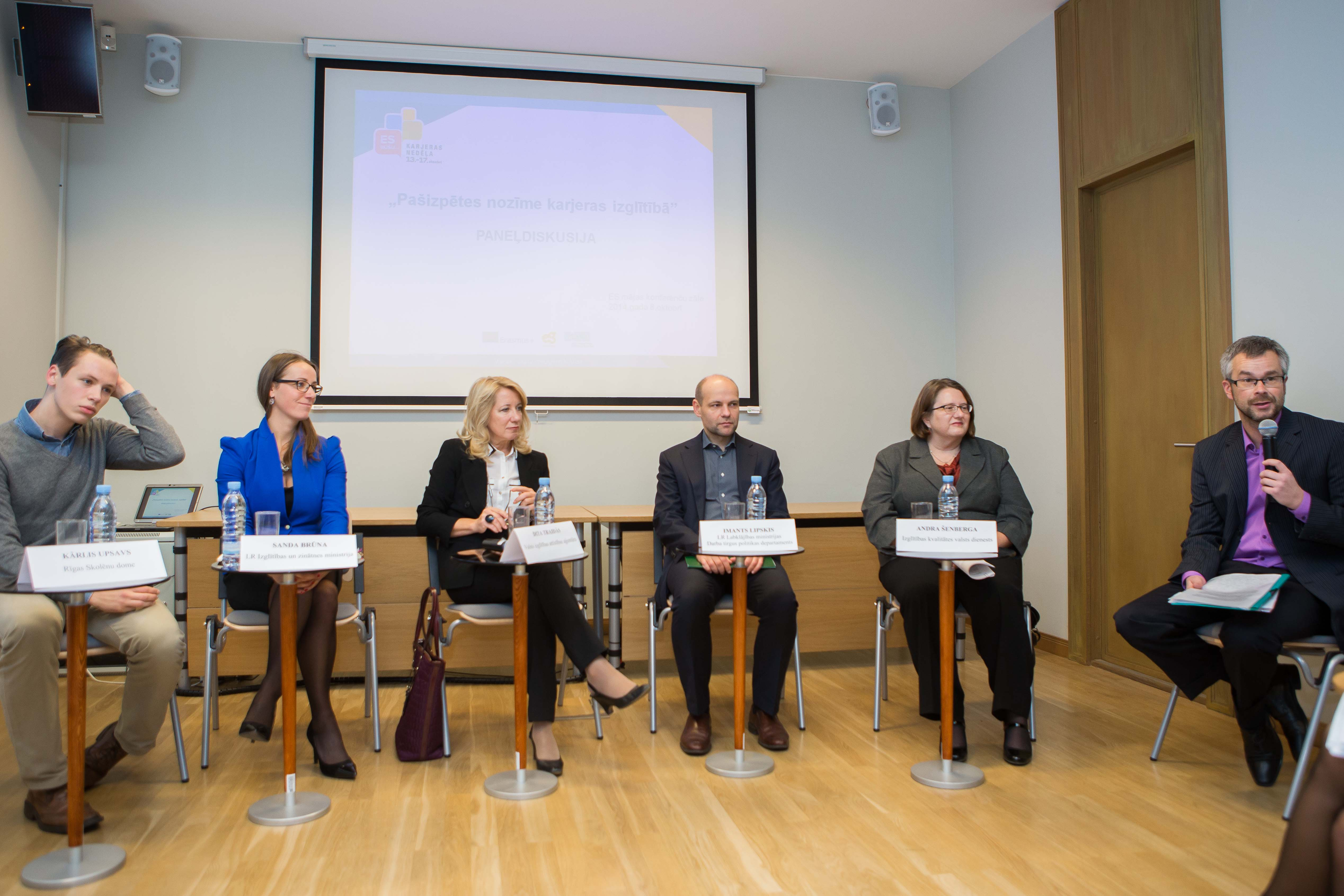 Paneldiskusija_VIAA_10_2014_Publicitates_attels_2