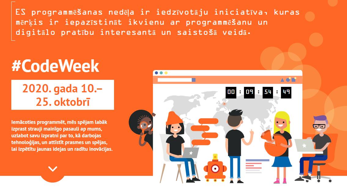 codeweek2020web